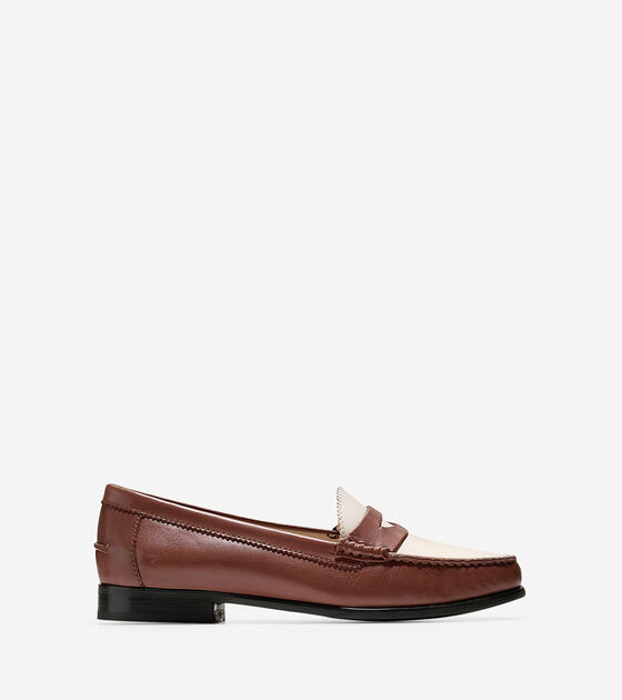Shoes > Kent Loafer
