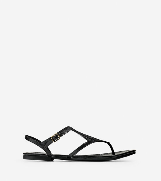 Shoes > Nickson Sandal