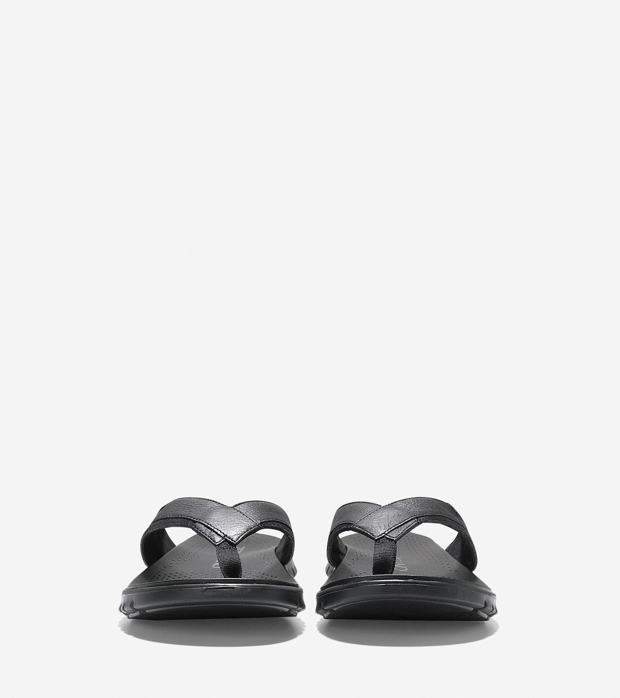 sandal poobie nike celso ultra comforter naidoos product mens comfort thong