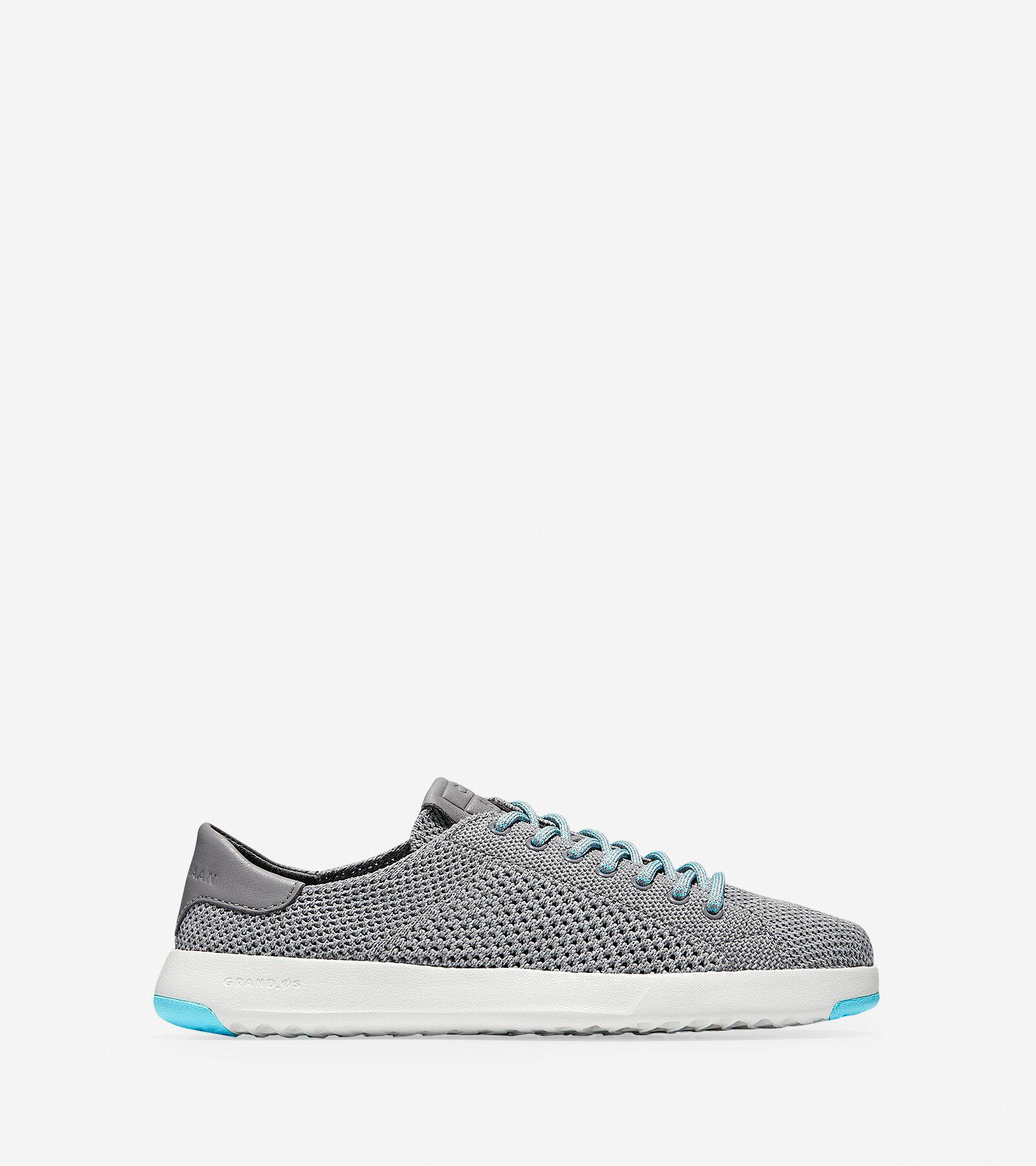 buy cheap browse FANE Footwear Grandpro Tennis Stitch Lite - Women's discount sneakernews free shipping Cheapest ICFKC