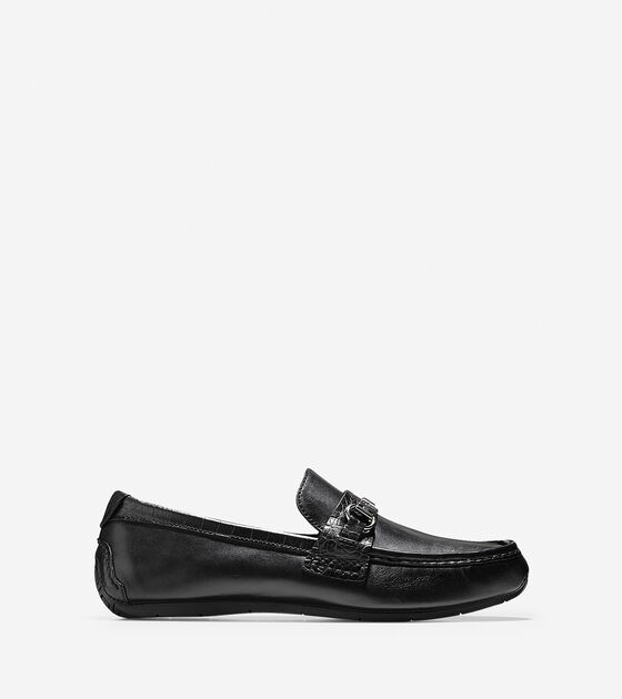 Shoes > Somerset Venetian Bit Loafer