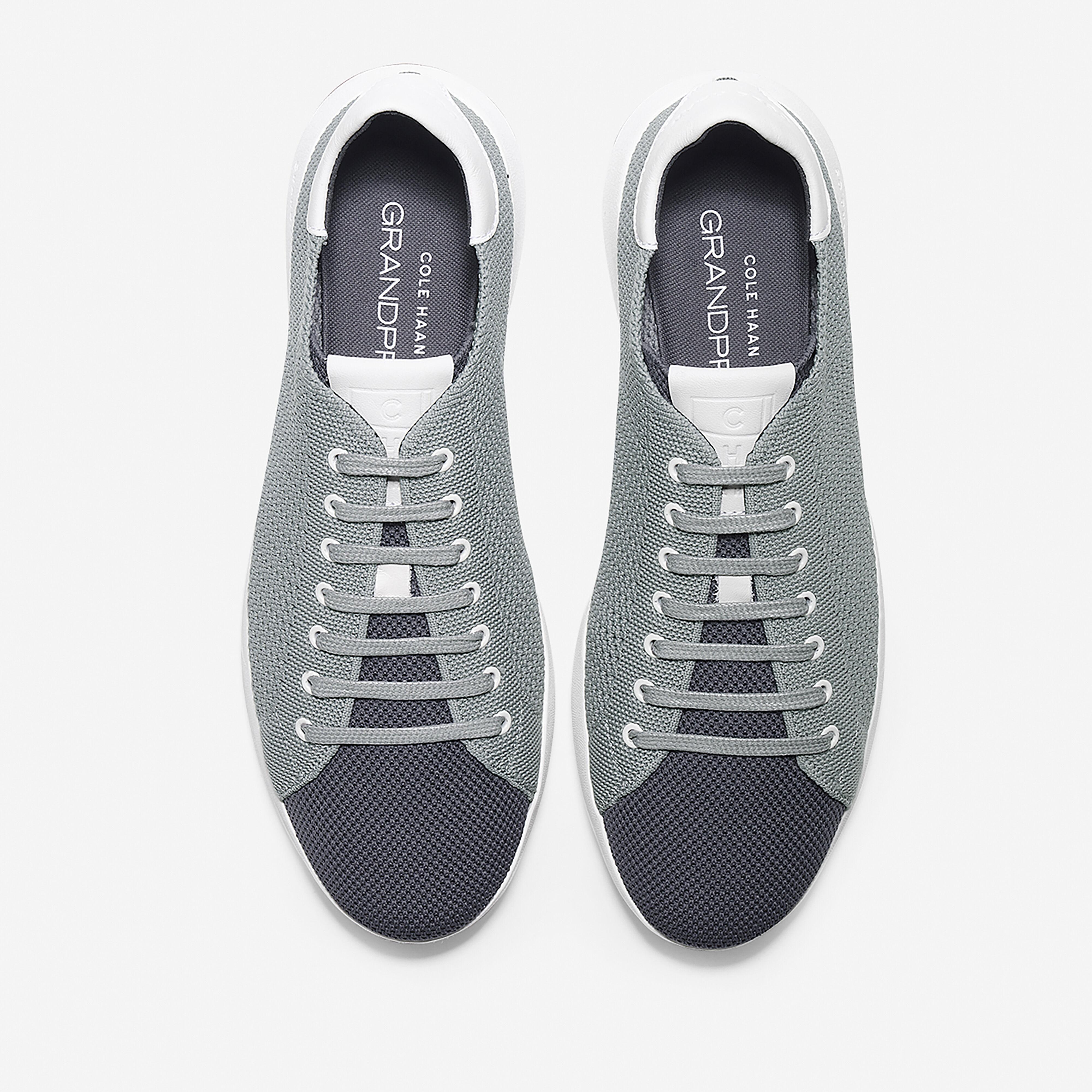 Cole Haan GrandPro Tennis Stitchlite Sneakers yr3Czpk