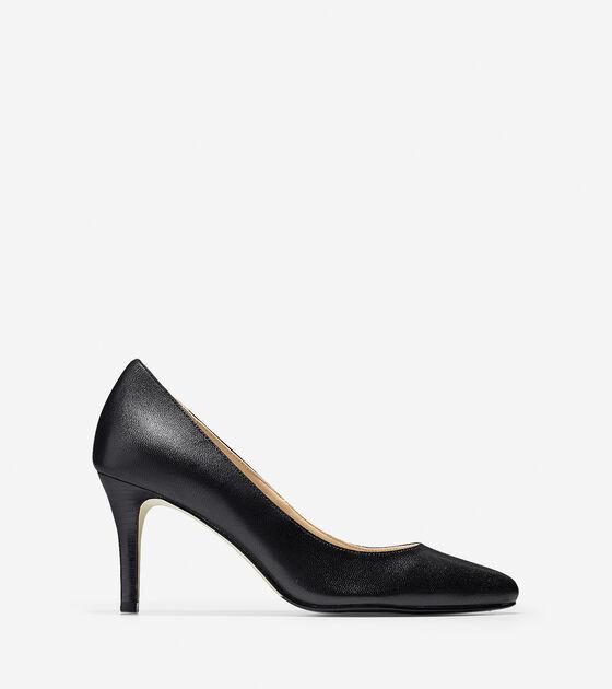 Shoes > Lena Pump (75mm)