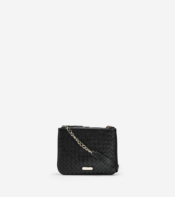 Accessories > Junia Crossbody