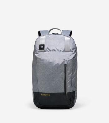 ZERØGRAND™ Commuter Pack