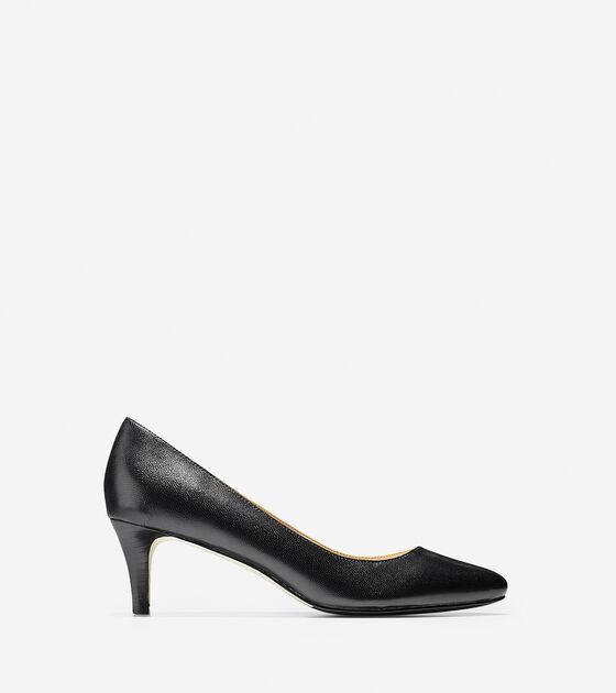 Shoes > Lena Pump (55mm)