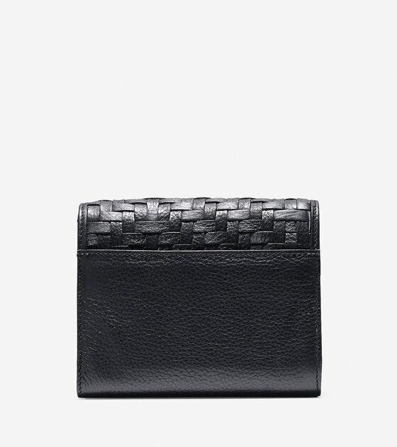 Skylar Medium Wallet
