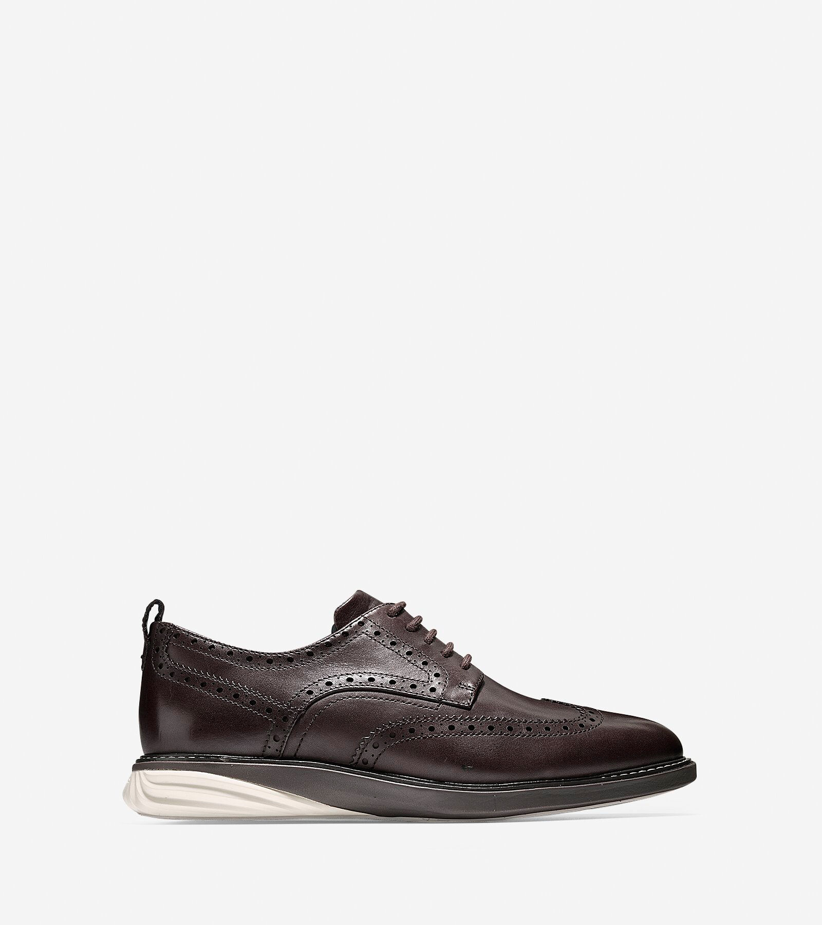 Mens Casual Shoes Haan Avery Patent Grand Os Ballerina Flats Black Cole Casual Shoes BLACK Hot Sale Online