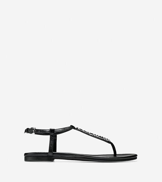Shoes > Effie Jewel Sandal
