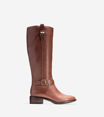 Kenmare Riding Boot
