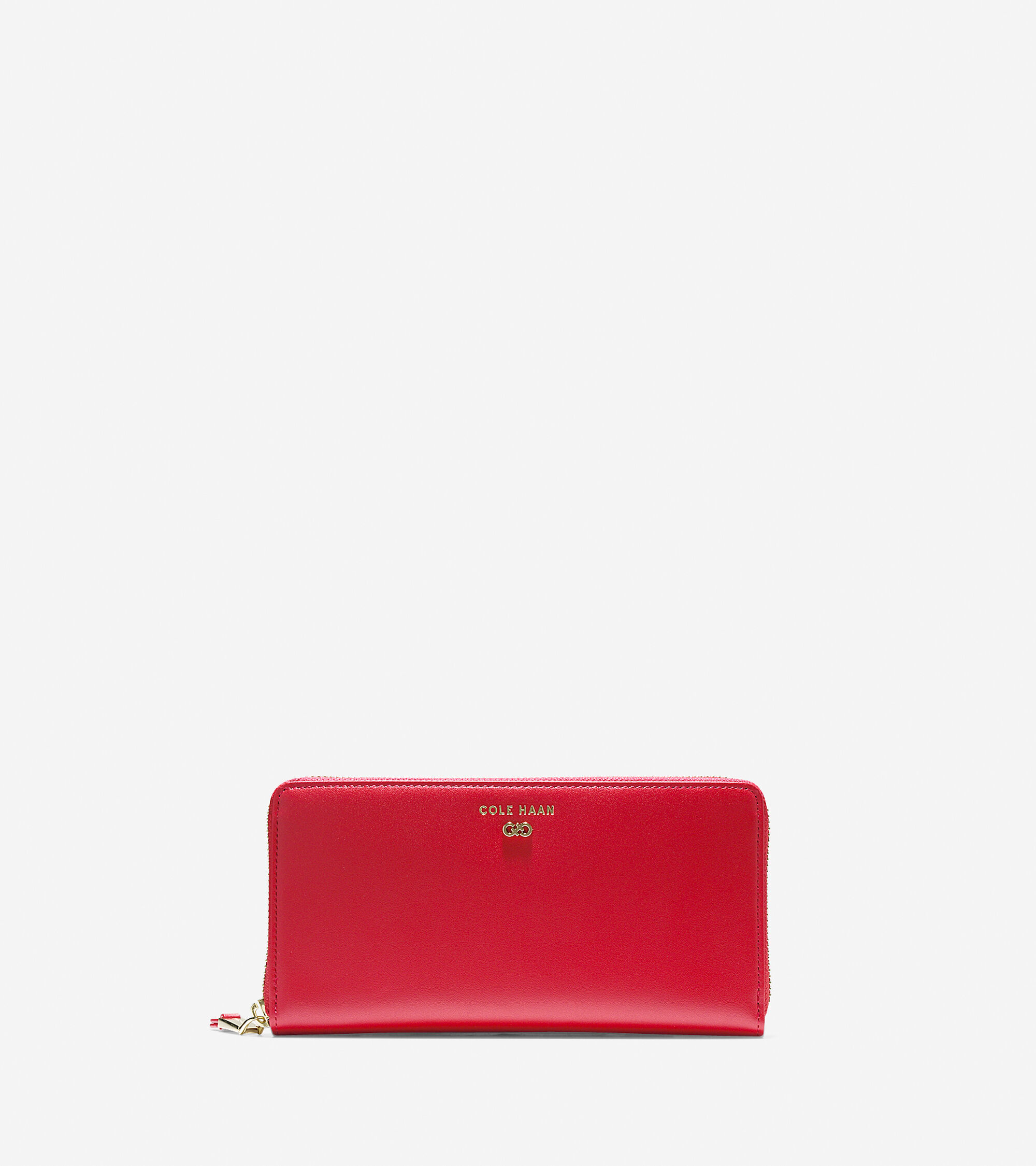 Accessories > Juliet Continental Zip Wallet