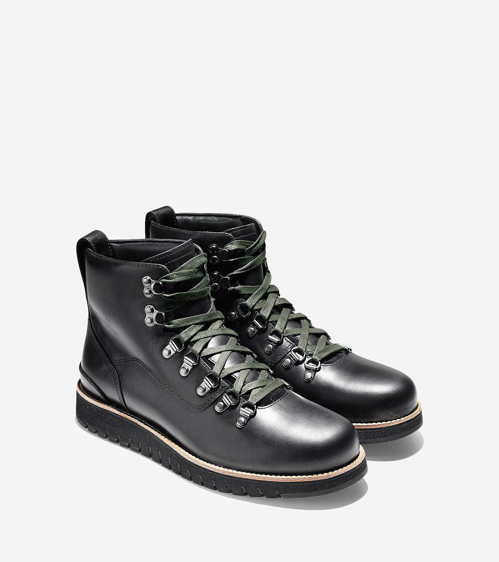 ... Men's GrandExpløre Waterproof Hiker Boot ...