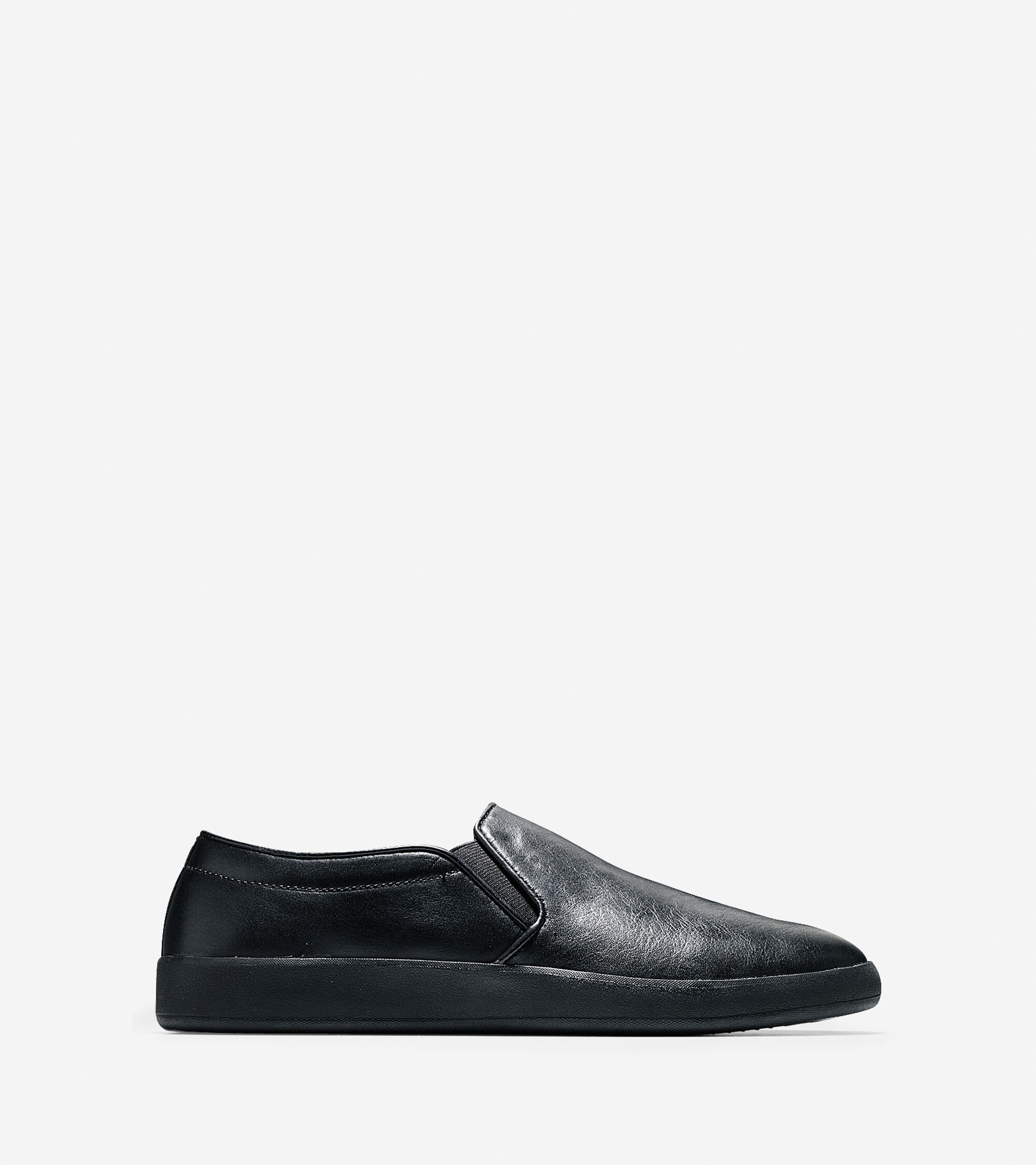 Shoes > Ridley Slip On Sneaker
