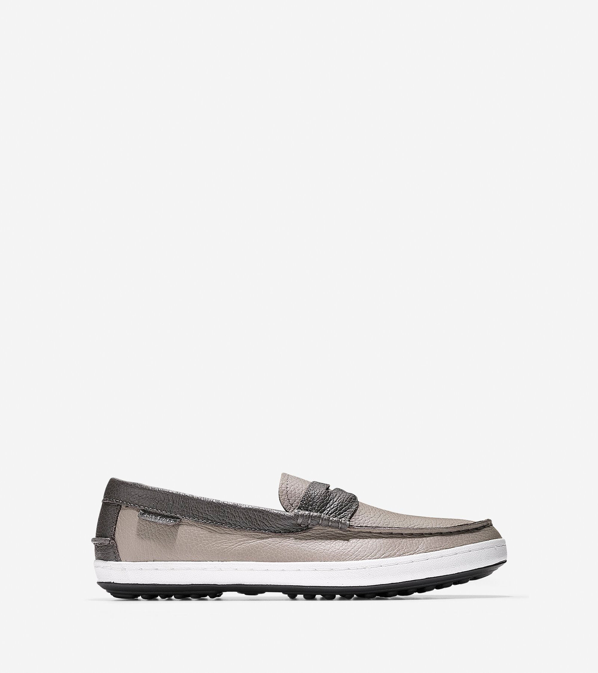 Loafers & Drivers > Men's Pinch Weekender Road Trip Penny Loafer