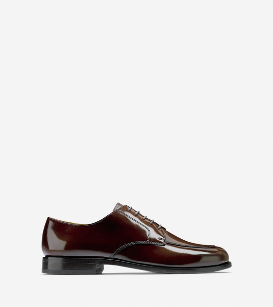 Shoes > Calhoun Oxford
