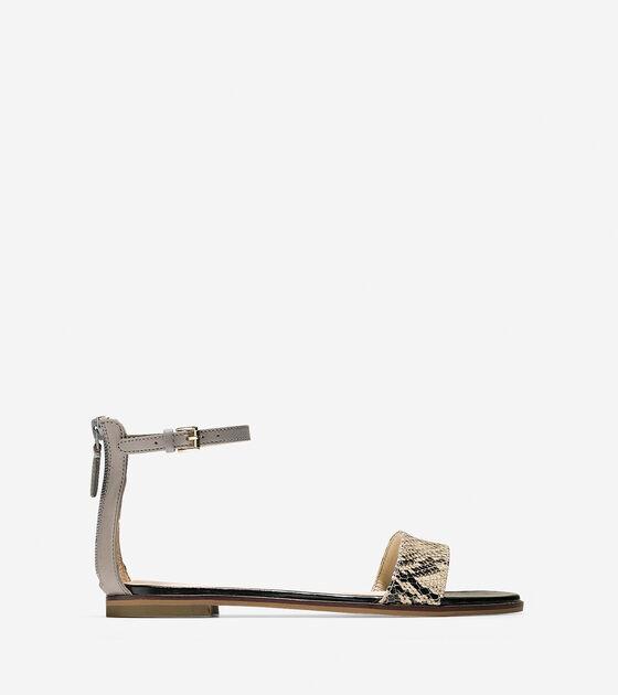 Shoes > Bayleen Sandal