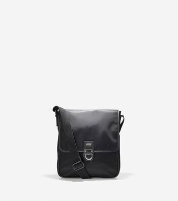 Sullivan Reporter Bag