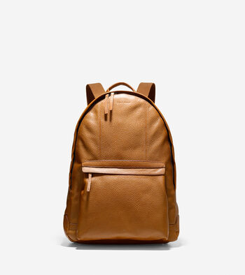 Wayland Backpack