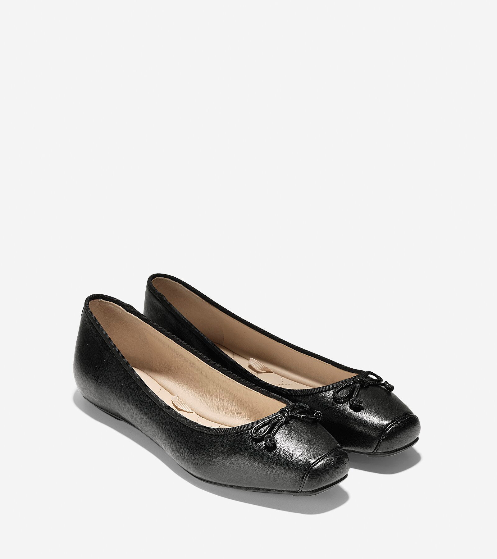 Cole Haan Downtown Ballet wsM83r