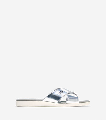 Augusta Sandal