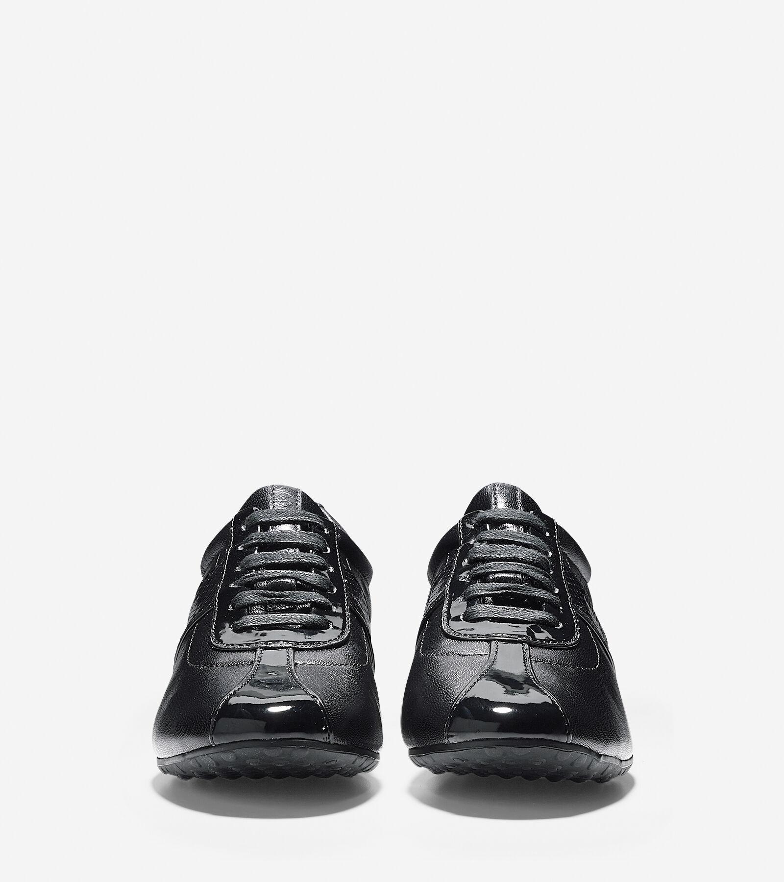 Bria Grand Sneaker; Bria Grand Sneaker ...