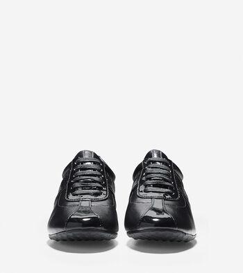 Bria Grand Sneaker