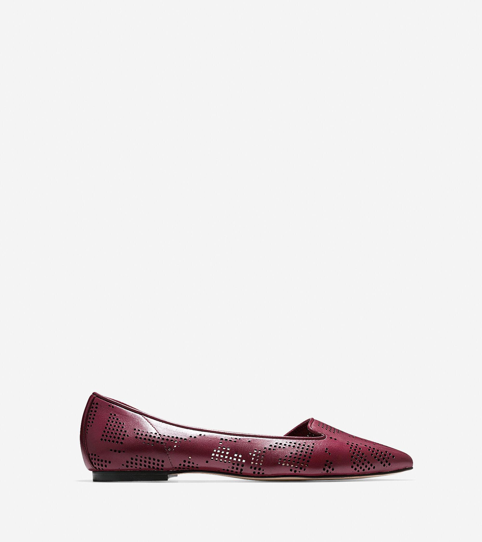 Shoes > Neara Skimmer