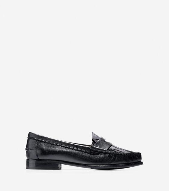 Shoes > Kent Loafer