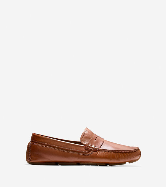 Loafers & Drivers > Rodeo Penny Driver