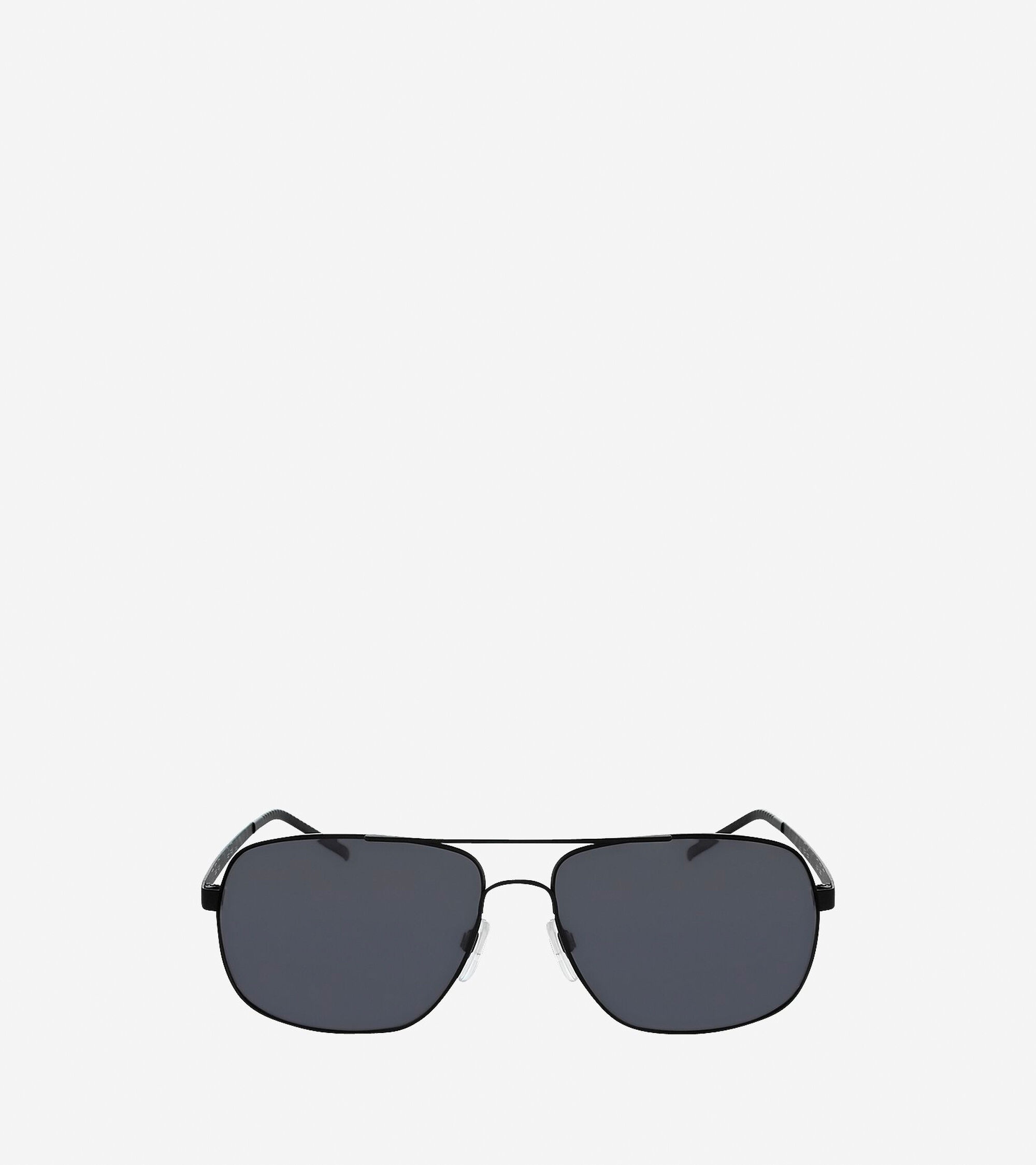 Sunglasses > ZERØGRAND Navigator Sunglasses