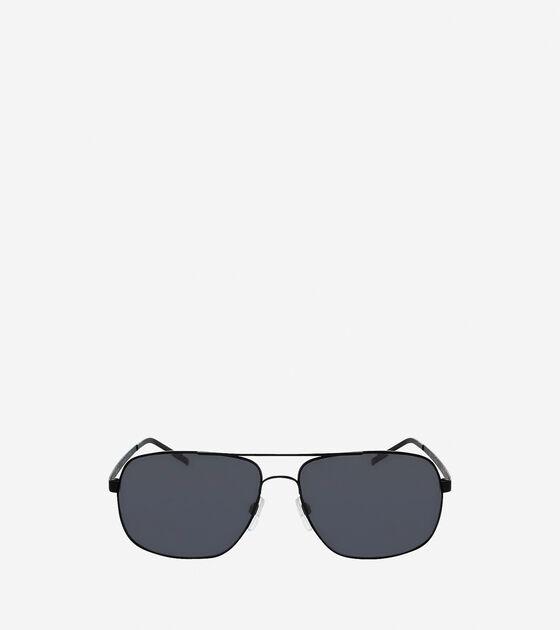Accessories > ZERØGRAND Navigator Sunglasses