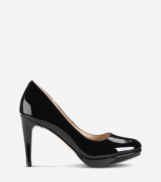 Shoes > Chelsea Pump