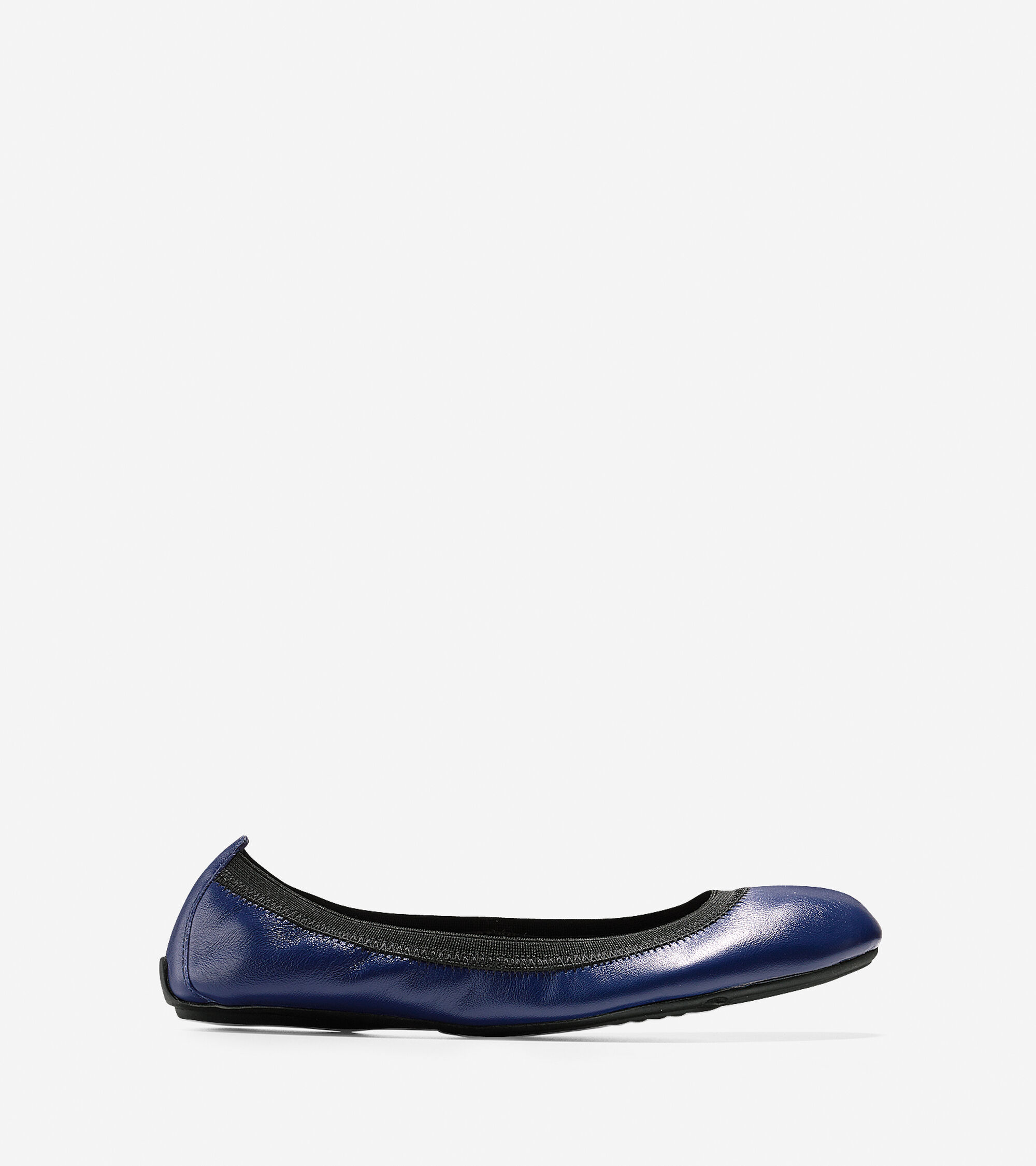 Shoes > Jenni Gore Ballet