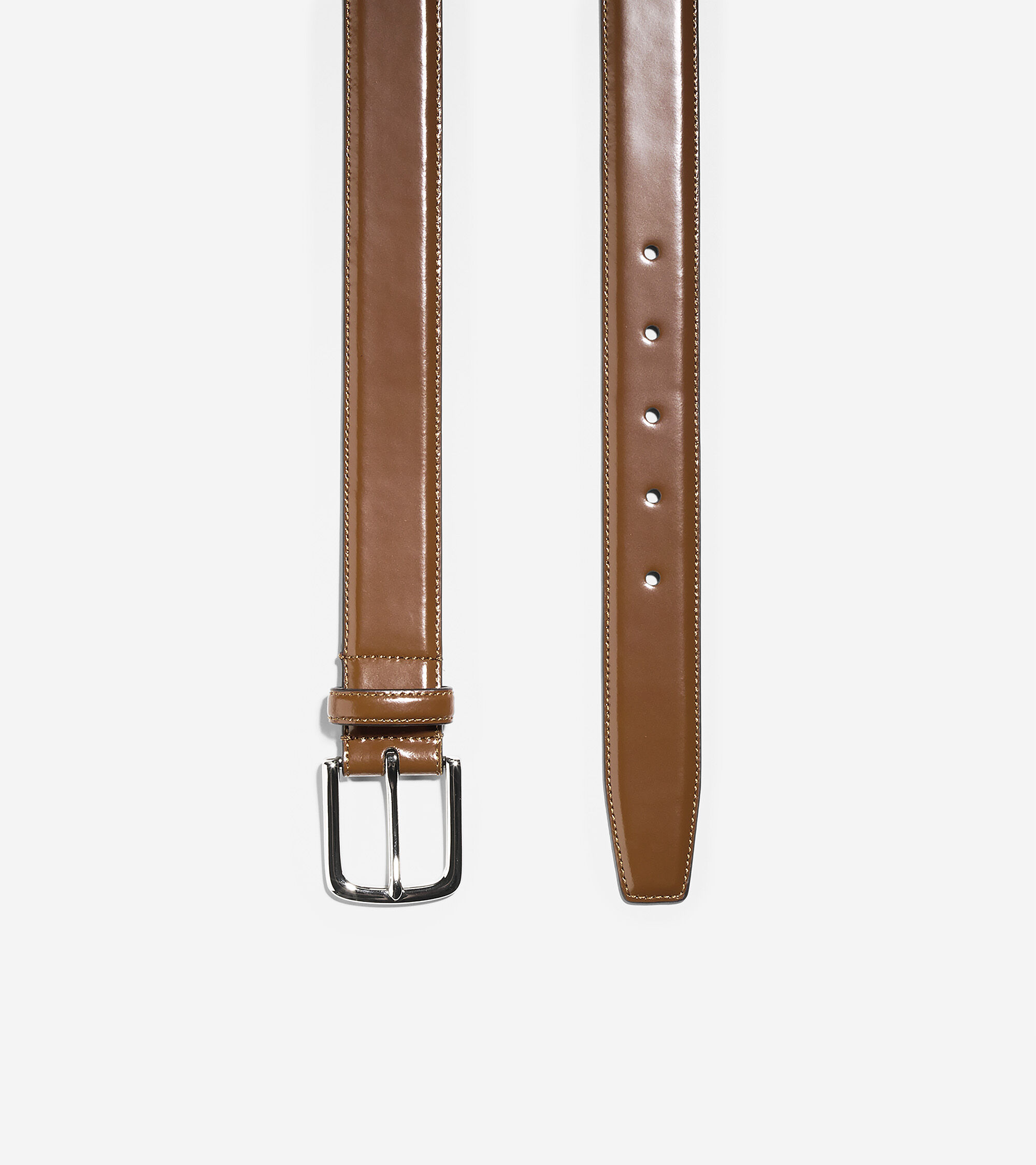32mm Shine Dress Belt Colehaan
