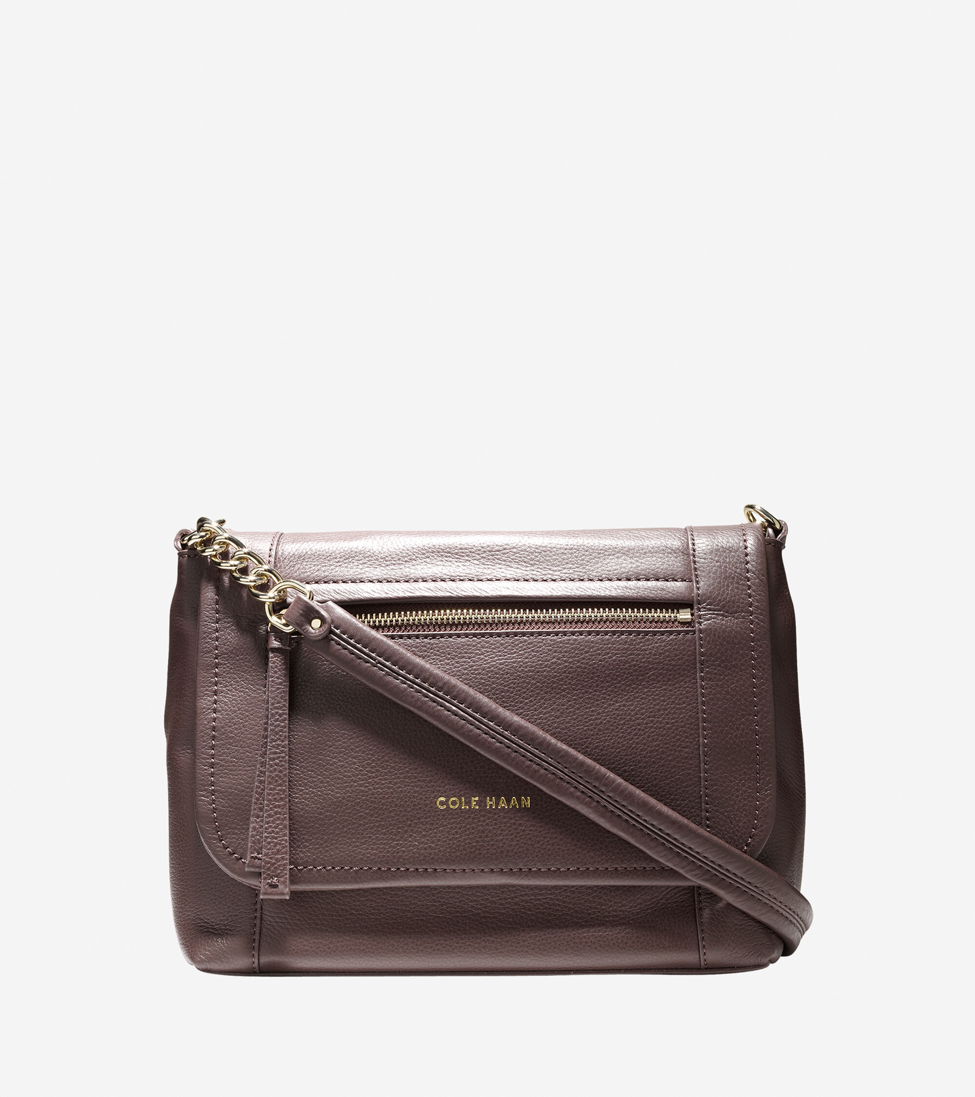 Accessories > Londyn Shoulder Bag