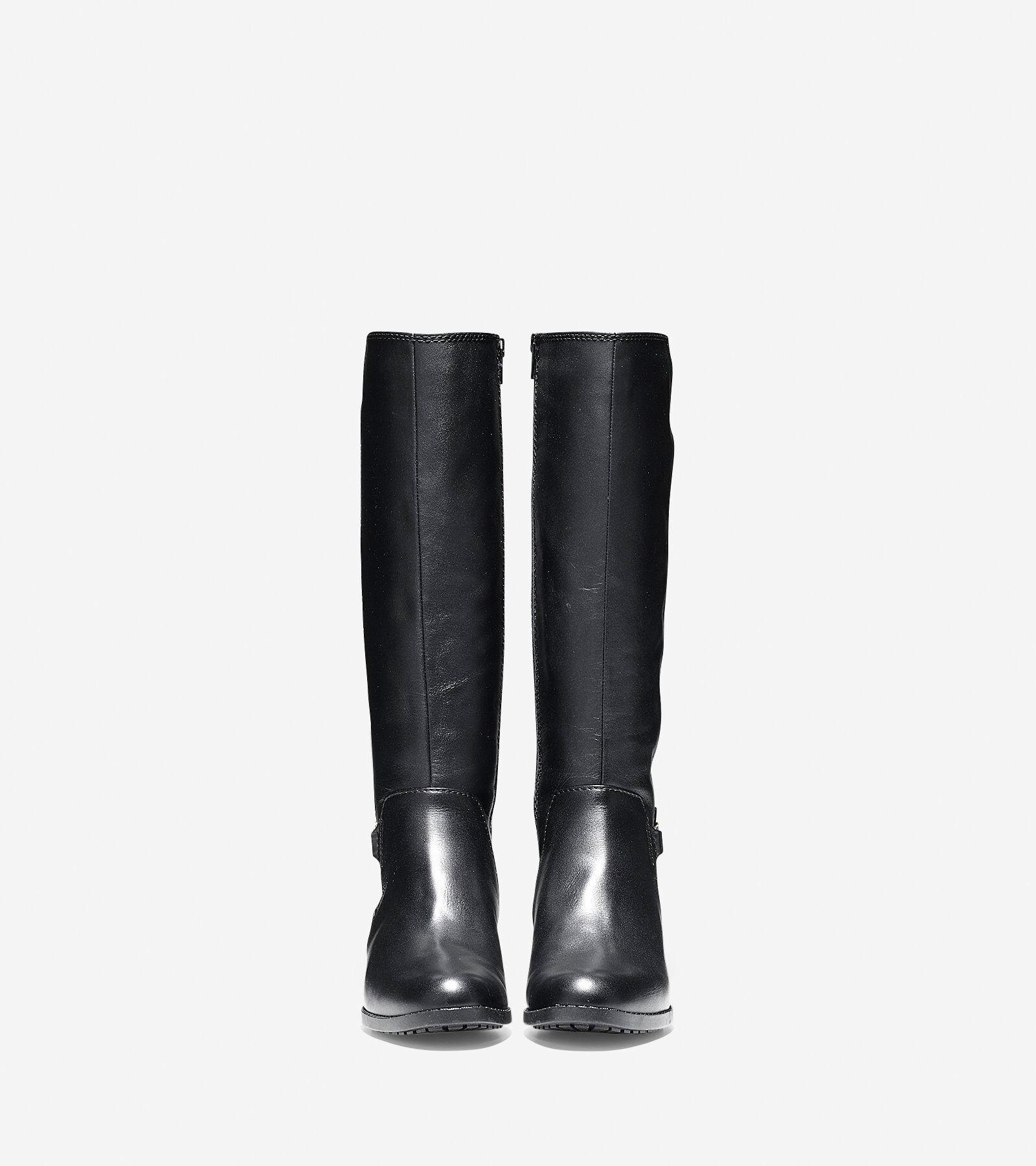 Evren Waterproof Boot Cole Haan nCpF3zlq0A