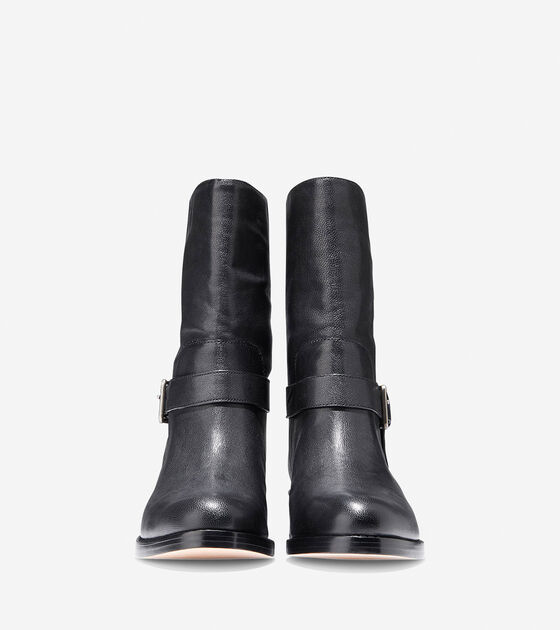 Briarcliff Mid Boot