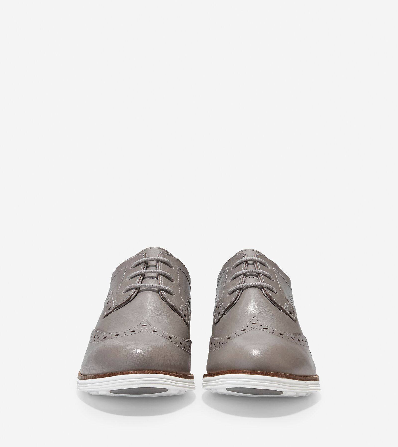 cole haan shoes 2018 trends clothing brooklyn 716578