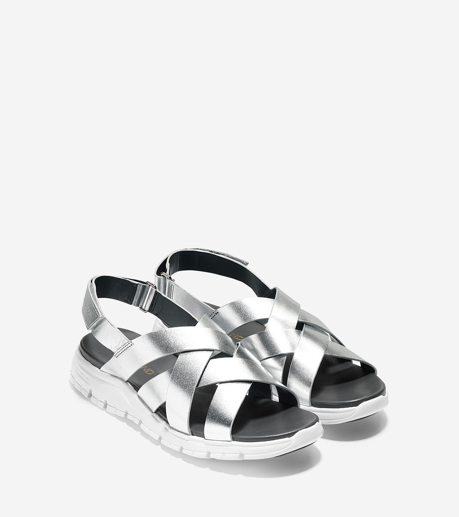Cole Haan Zerogrand Sandal II sTWdWZ