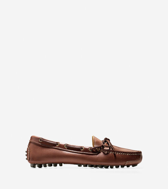 Loafers & Drivers > Gunnison II Driver