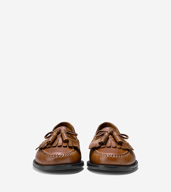 Dwight Loafer