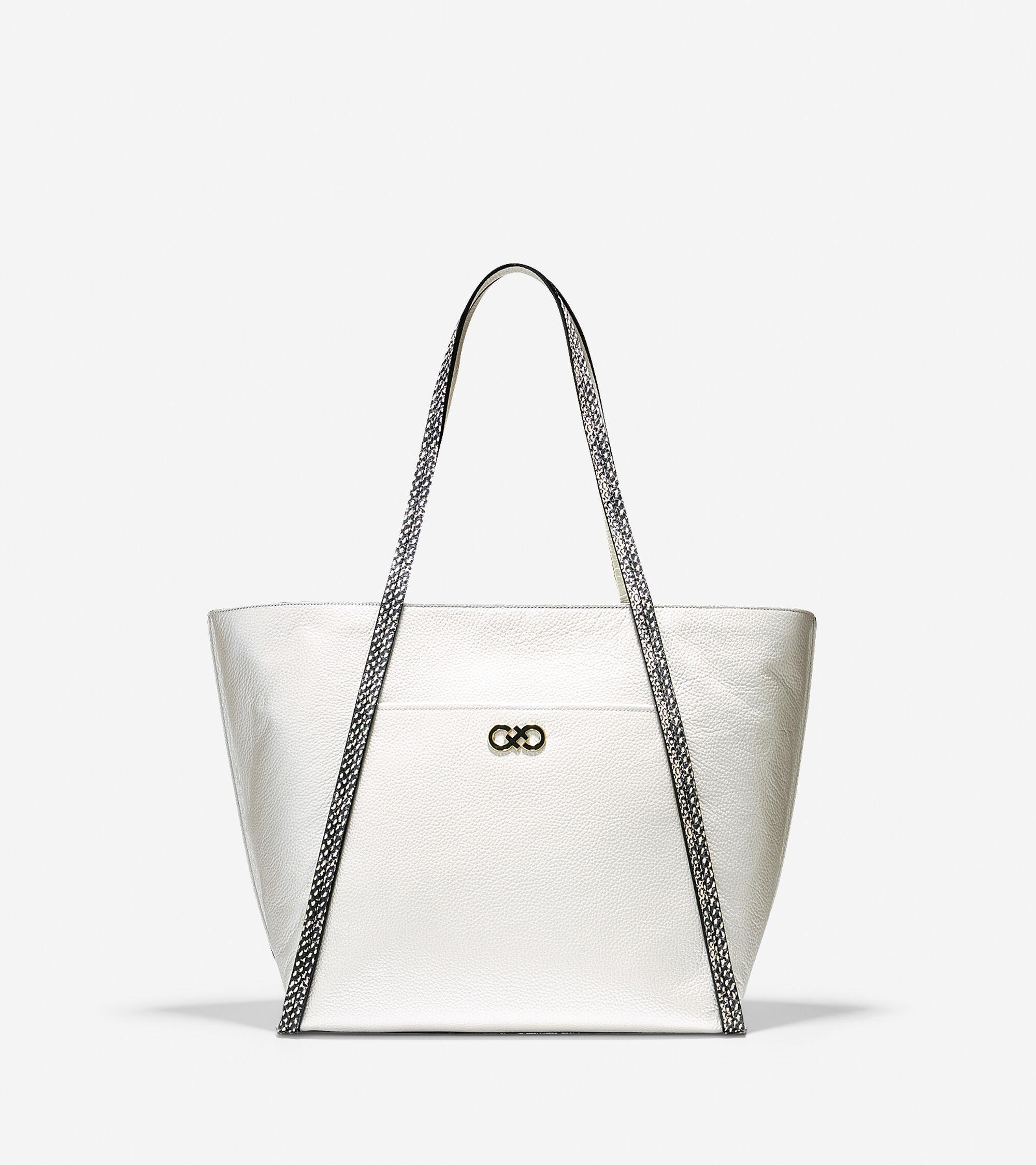 Handbags > Camlin Medium Tote
