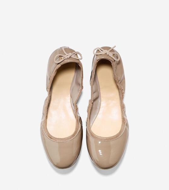 Ashlyn Ballet