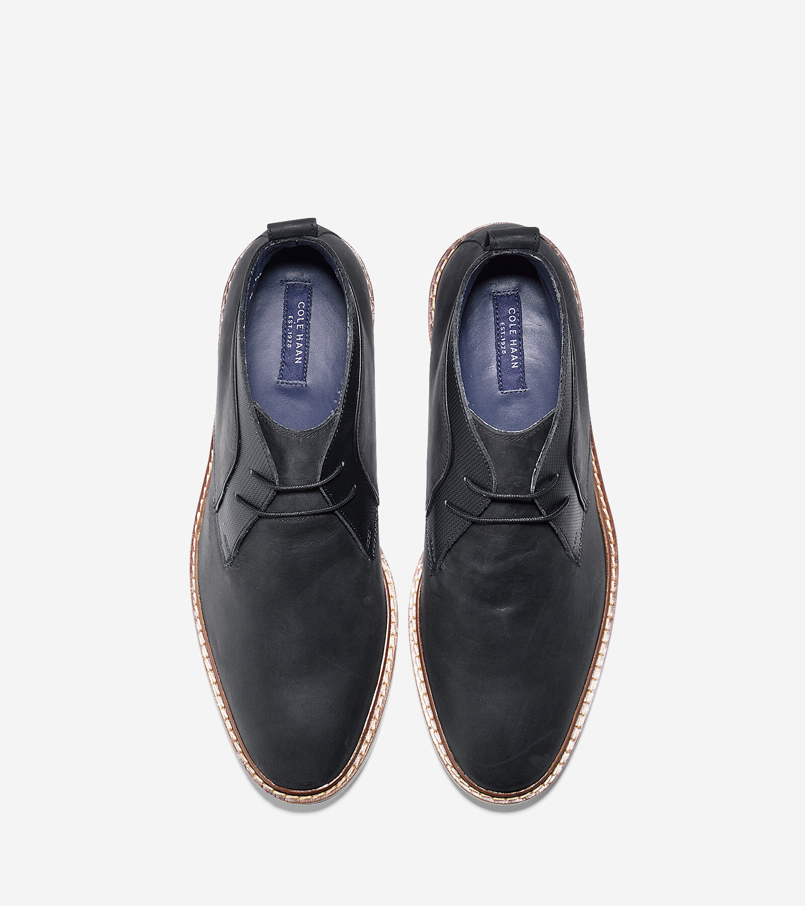 cole haan shoes brown for jeans malestrazza is he really that bu
