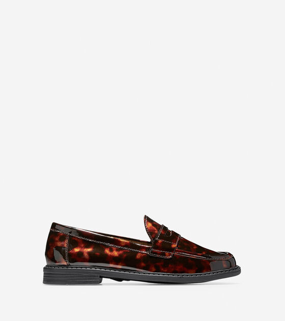 Loafers & Drivers > Women's Pinch Campus Penny Loafer