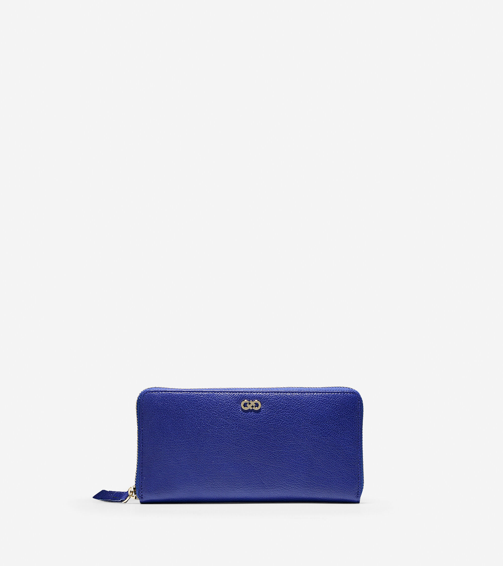 Accessories > Reddington Continental Zip Wallet