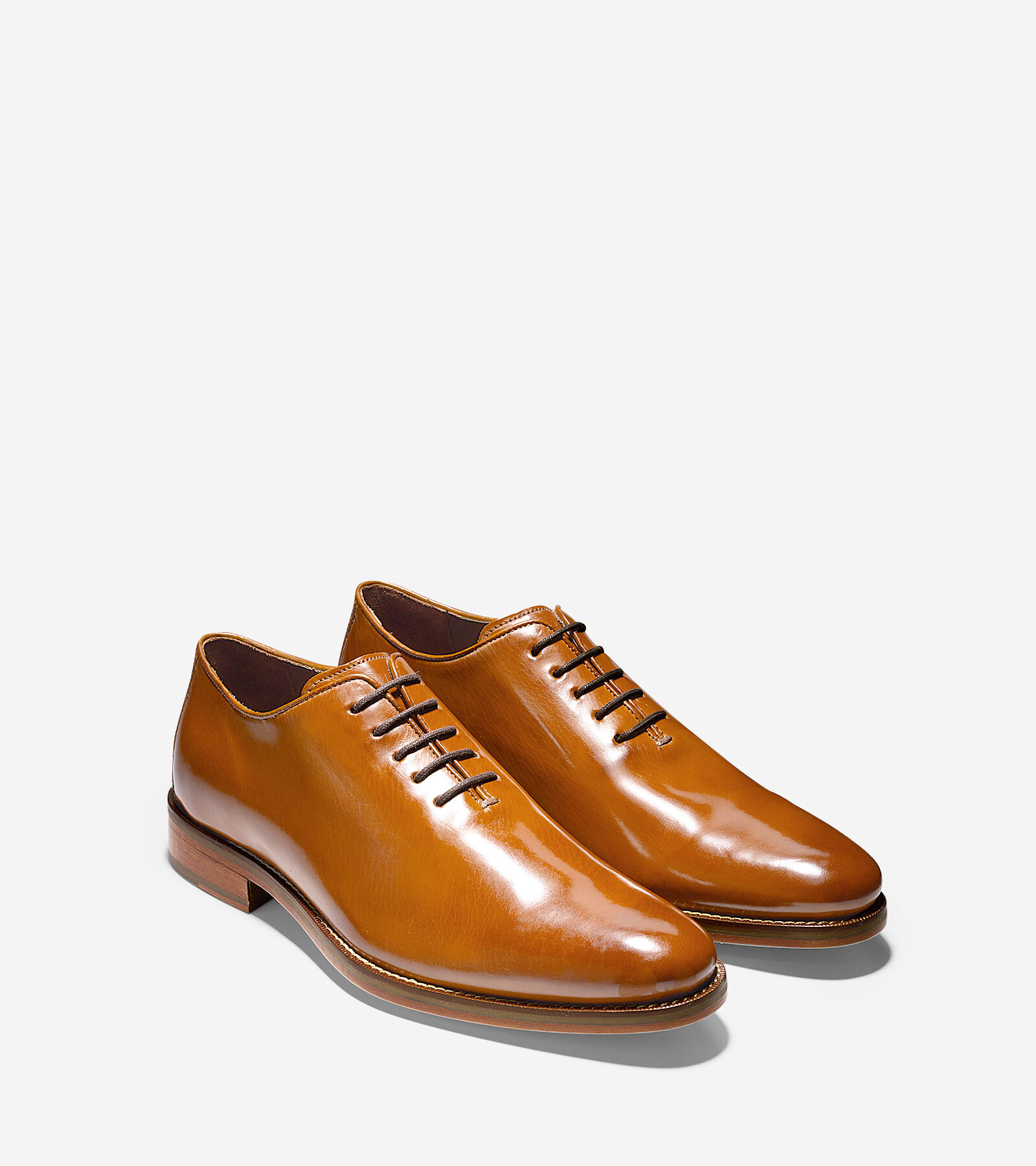cole haan shoes fit tight planner 2018 para comprar 707693