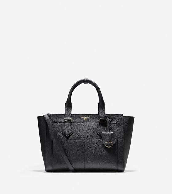 Handbags > Eva Satchel