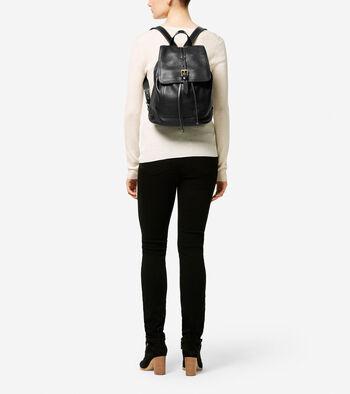 Loralie Backpack