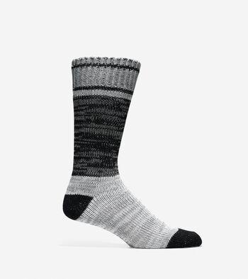 Cabin Crew Sock
